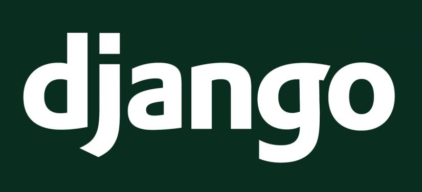 [djnago] django 를 이용한 간단한 블로그앱 만들기 – 1